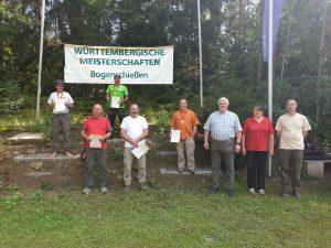 WürttembergischeMeisterschaft2019