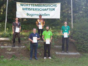WürttembergischeMeisterschaft2019_2