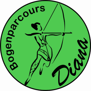 Logo-Bogenparcours-transparent