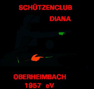 Logo SC Diana
