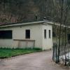 Schützenhaus1