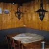 Stammtisch altes Schützenhaus