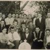 Schützenfest 1957 1