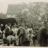 Schützenfest 1957 2