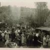 Schützenfest 1957 3
